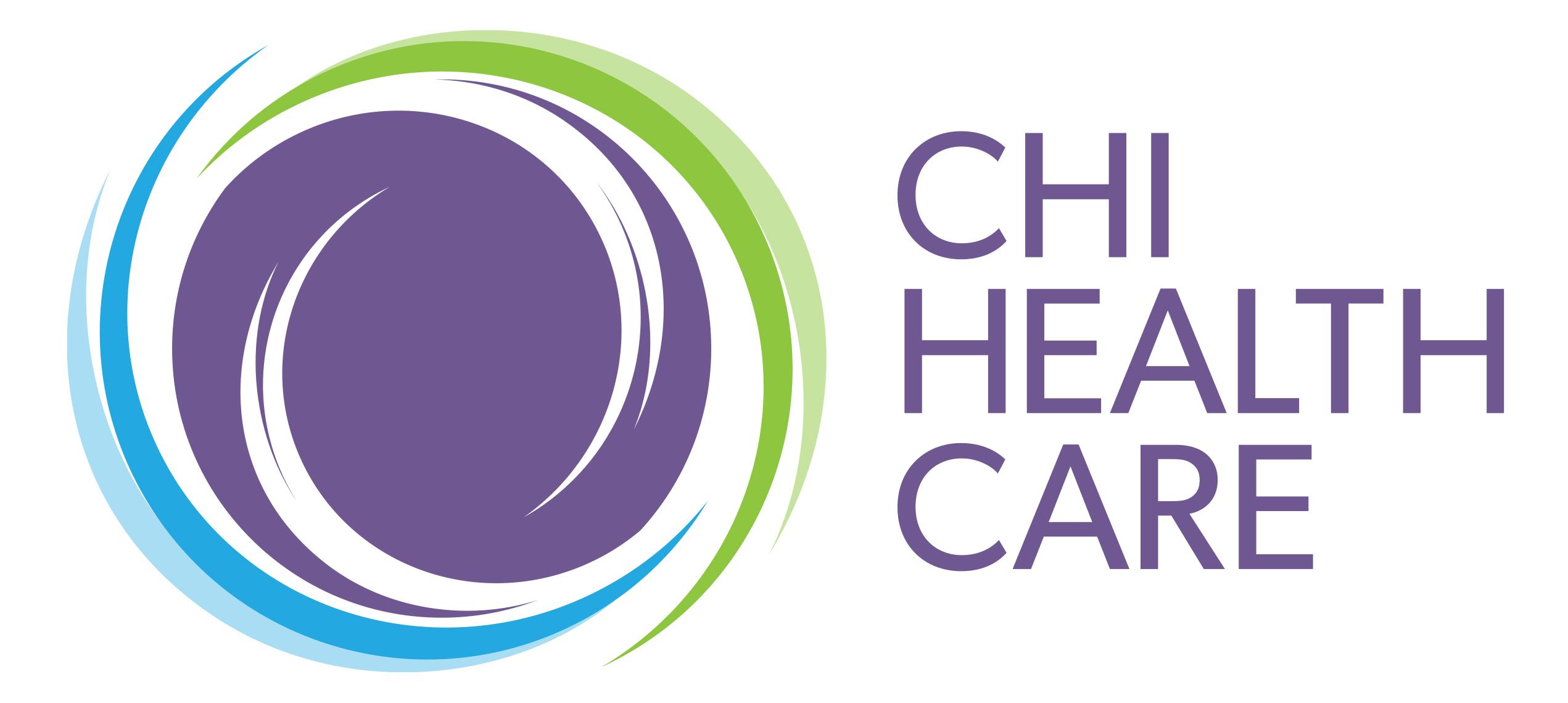 CHI HEALTH CARE